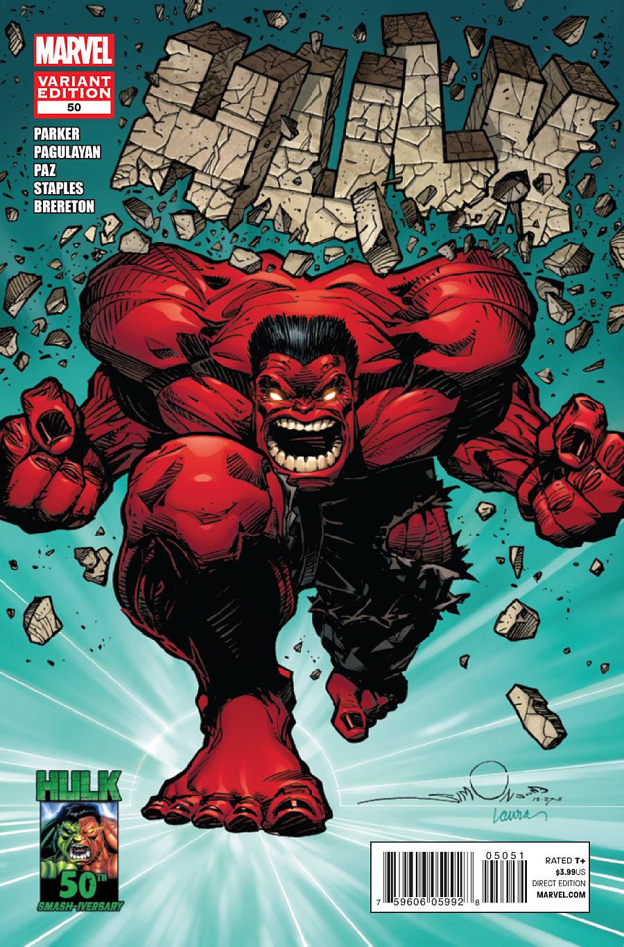 Hulk Vol 2 50 Simonson Variant.jpg