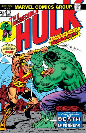 Incredible Hulk Vol 1 177.jpg