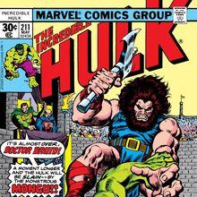 Incredible Hulk Vol 1 211.jpg