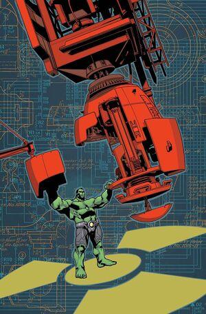 Indestructible Hulk Vol 1 17 Textless.jpg