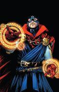 Infinity Wars Soldier Supreme Vol 1 1 Textless