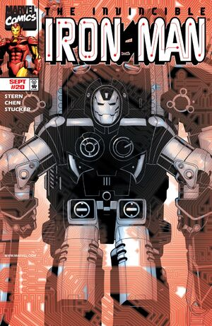 Iron Man Vol 3 20.jpg