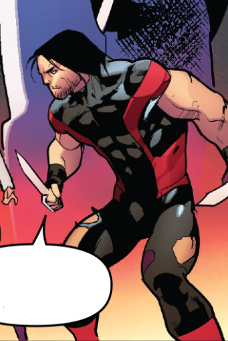 James Proudstar (Earth-TRN727) from Astonishing X-Men Vol 4 13 002.png