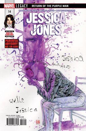 Jessica Jones Vol 2 14.jpg