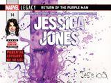 Jessica Jones Vol 2 14