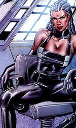 Joanna Cargill (Earth-616) from X-Men Legacy Vol 1 208 0001.jpg