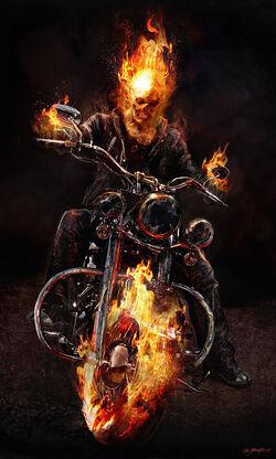 Johnathon Blaze (Earth-121347) from Ghost Rider Spirit of Vengeance Promo 001.jpg