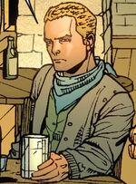 Jonathan Storm (Earth-39758)