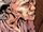 Lavinia Libris (Earth-616)