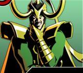Loki Laufeyson (Earth-30847)