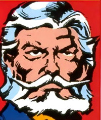 Magnus (Sorcerer) (Earth-616) from Avengers Assemble Vol 1 1 0002.jpg