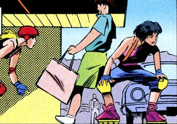 Mall du Jour from Generation X Vol 1 24 001.png