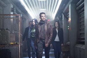 Marvel's Agents of S.H.I.E.L.D. Season 5 1.jpg
