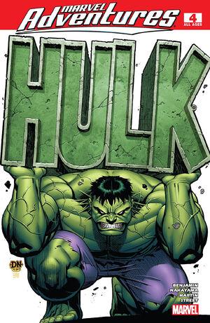 Marvel Adventures Hulk Vol 1 4.jpg
