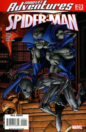 Marvel Adventures Spider-Man Vol 1 29.jpg