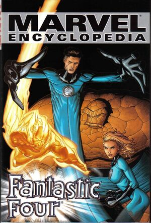 Marvel Encyclopedia Vol 1 Fantastic Four.jpg