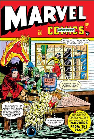 Marvel Mystery Comics Vol 1 85.jpg