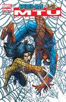 Marvel Team-Up Vol 3 5