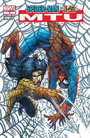 Marvel Team-Up Vol 3 5.jpg