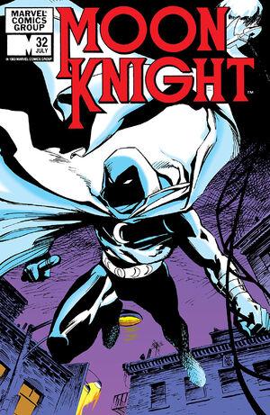 Moon Knight Vol 1 32.jpg