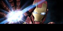 Movie - Iron Man Rise of Technovore.jpg