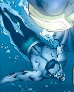 Namor McKenzie (Earth-91126)
