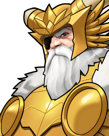 Odin Borson (Earth-TRN562) from Marvel Avengers Academy 006.png
