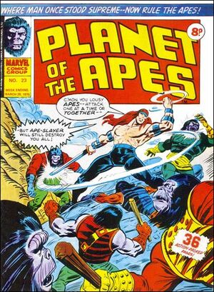 Planet of the Apes (UK) Vol 1 23.jpg