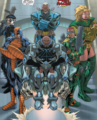 Six Pack (Earth-616) from Cable & Deadpool Vol 1 7 001.png