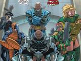 Six Pack (Earth-616)