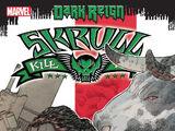 Skrull Kill Krew Vol 2 2