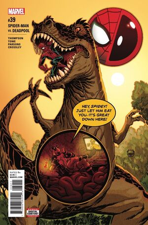 Spider-Man Deadpool Vol 1 39.jpg