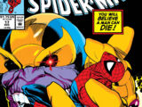 Spider-Man Vol 1 17