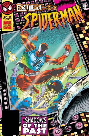 Spider-Man Vol 1 62.jpg