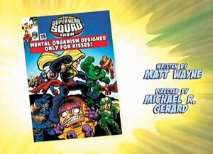 Super Hero Squad Show Season 1 14 Screenshot.jpg