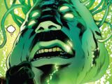Supreme Intelligence (Earth-616)