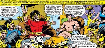 Swamp Men (Earth-616) Tales to Astonish Vol 1 97 001.jpg