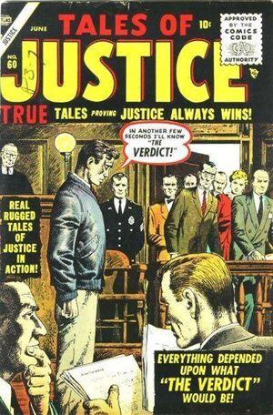 Tales of Justice Vol 1 60.jpg