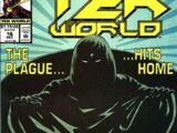 TekWorld Vol 1 16