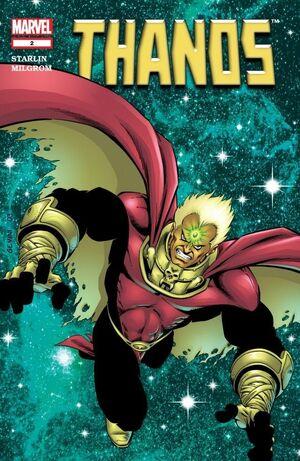 Thanos Vol 1 2.jpg