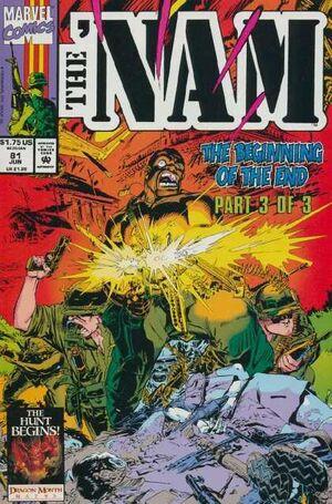 The 'Nam Vol 1 81.jpg