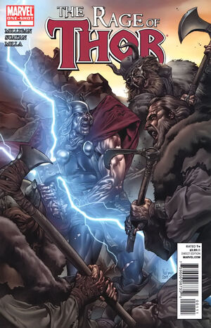 Thor The Rage of Thor Vol 1 1.jpg