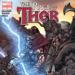 Thor The Rage of Thor Vol 1 1.jpg