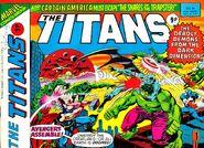 Titans Vol 1 56