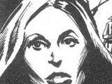 Tituba (Earth-616)