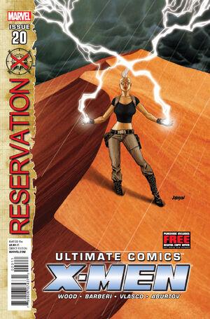 Ultimate Comics X-Men Vol 1 20.jpg