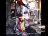 Ultimate Iron Man II Vol 1