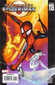 Ultimate Spider-Man Vol 1 118.jpg