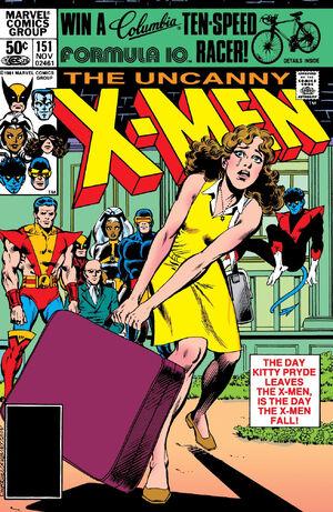 Uncanny X-Men Vol 1 151.jpg