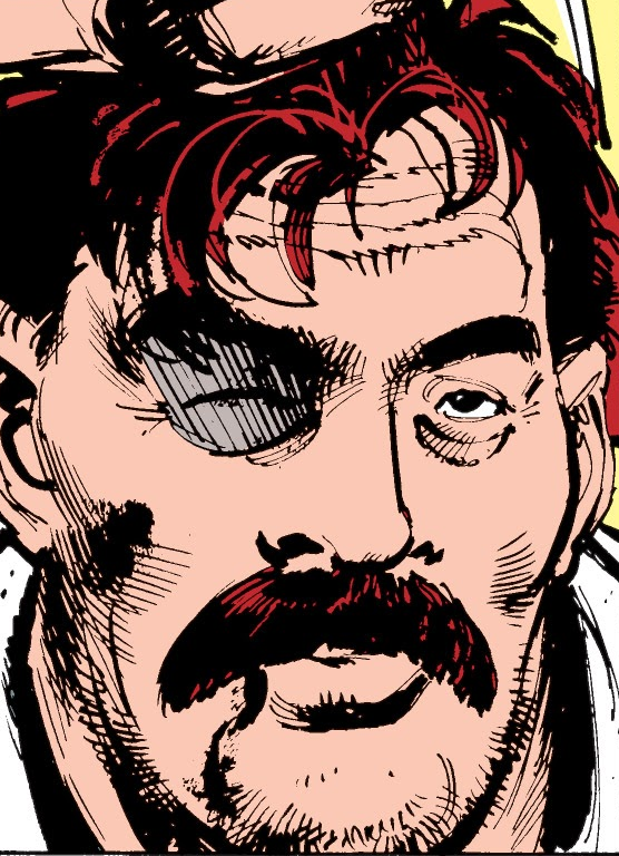 Valencia (Earth-616) from Punisher Vol 2 2 001.png